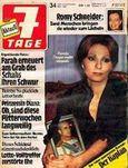1981-08-12 - 7 tage - N° 34