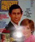1981-06-11 - Freizeit revue - N° 25