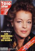 1992-05-02 - Télé star - N° 813