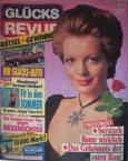 1992-06-.. - Glucks revue - N° 23
