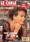 1992-07-04 - Le cable - N° 25