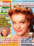 1992-03-13 - Neue post - N° 12