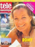 1992-05-16 - TV moustisque - N° 3459