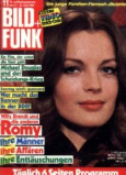 1990-04-17 - Bild + funk - N° 11
