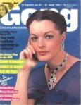1990-01-20 - Gong - N° 3