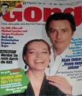 1992-05-23 - Gong - N° 21