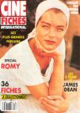 1991-..-.. - Ciné Fiches