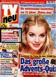 2003-10-.. - TV Neu - N° 43