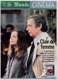 2006-11-20 - Le Monde - N° 1119