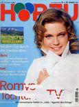 2005-01-08 - Horzu - N° 1