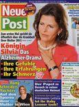 2006-09-20 - Neue Post - N° 39
