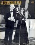 1980-02-15 - Le Technicien du Film -N° 278