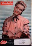 1955-11-11 - Die kluge hausfrau - N° 45