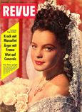 1955-12-10 - Revue -  n° 50