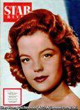 1956-01-00 - Star Revue - N° 1
