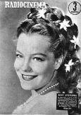 1956-03-07 - Radio cinéma