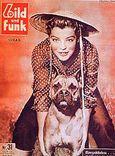 1955-07-31 - Bild und funk