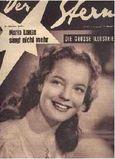 1954-03-.. - Stern - n° 12
