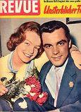 1956-03-31 - Revue - N° 13