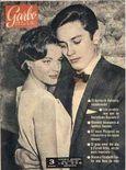 1961-03-18 - Garbo - N° 418