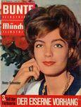 1962-08-01 - Bunte - n° 31