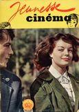 1960-02-00 - Jeunesse cinéma - n° 27
