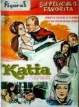 1961-10-14 - Figuras - n° 60