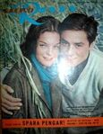 1960-..-.. - Magazine