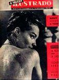 1961-11-.. - Seculo ilustrado