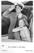 1959-03 - Fiancailles avec Alain
