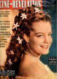 1956-03-00 - Ciné révélations - N° 106