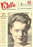 1956-..-.. - Bella