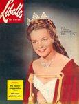 1956-01-14 - Libelle - n° 2