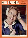 1956-03-07 - Spiegel - N° 50
