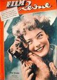 1954-07-13 - Film revue - n° 15