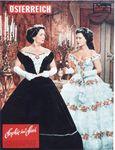 1955-11-19 - Osterreich - n° 47