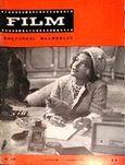1962-03-.. - Film - n° 12