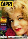 1962-04-04 - Capri - n° 62