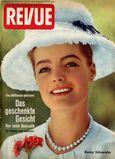 1962-07-22 - Revue - n° 29