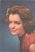 1956-12