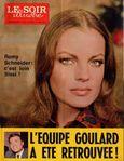 1970-06-06 - Le Soir illustré - N° 1980