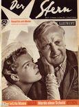 1955-08-21 - Der Stern - N° 34
