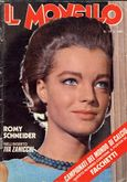 1974-09-05 - Il Monello - N° 19