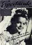 1956-03-00 - Espectaculato - N° 103