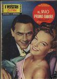 1962-04-.. - I vostri film - N° 7