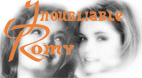 De Romy Schneider à Sarah Biasini - Logo petit 2