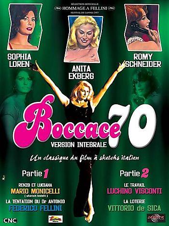 Boccace70