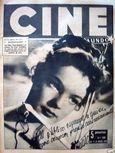 1956-..-.. - Cine Mundo - N° 208