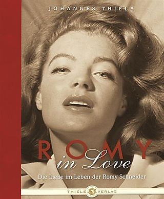 Cover-r-i-love-large