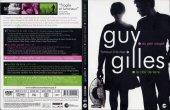 Guy Gilles'